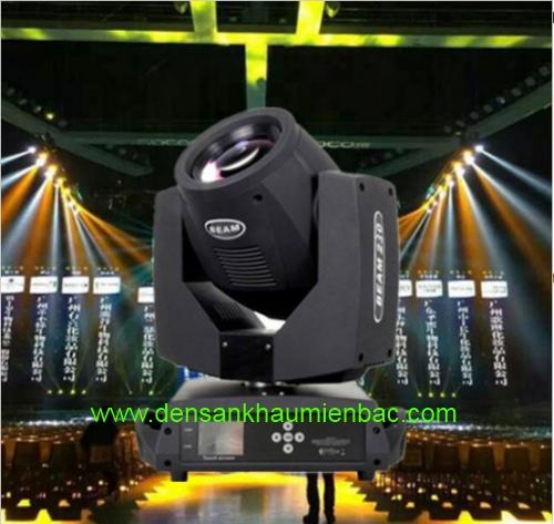 moving-beam-230w-8