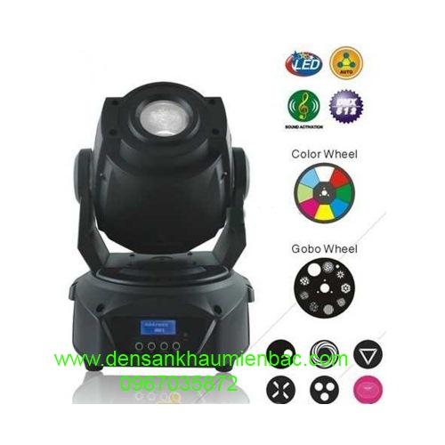 den-moving-head-spot-led-90w-1