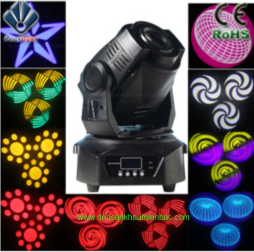 den-moving-head-spot-led-90w-10