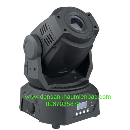 den-moving-head-spot-led-90w