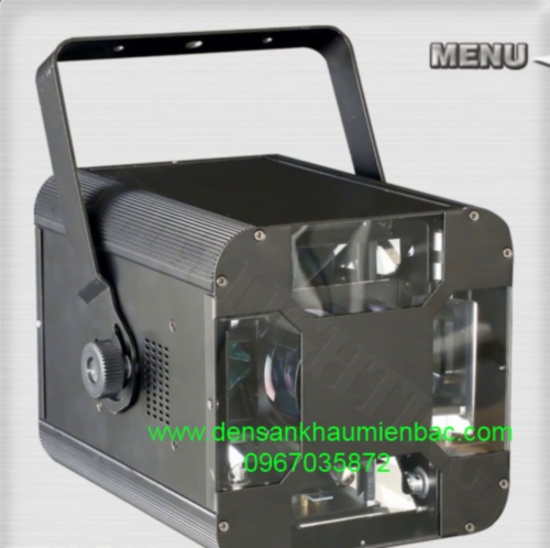 den-scanner -4-mat-1