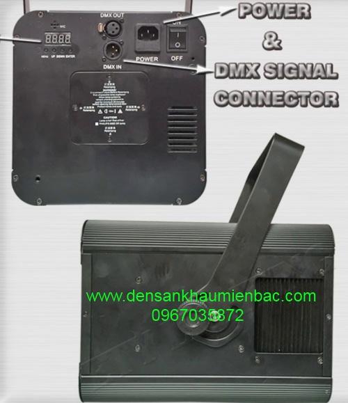 den-scanner-4-mat-2