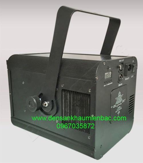 den-scanner-4-mat-4