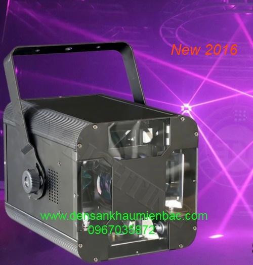 den-scanner-4-mat