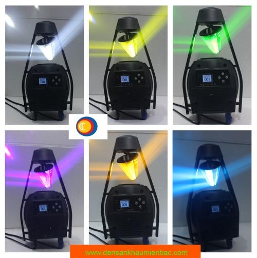 den-xoay-ety-scanner-ety-5