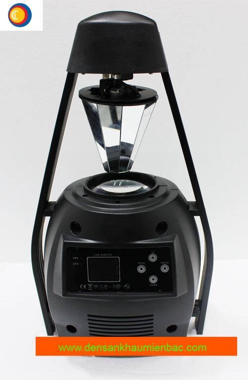 den-xoay-scanner-ety-1