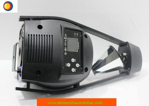 den-xoay-scanner-ety-3
