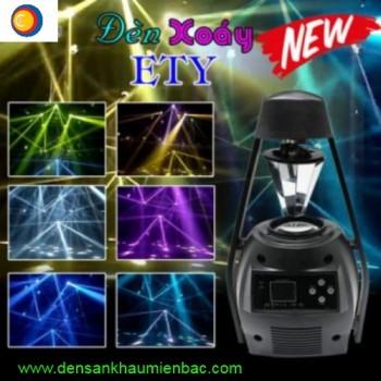 den-xoay-scanner-ety-6