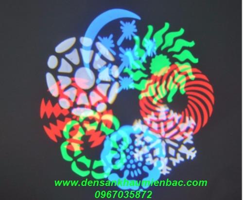 den-led-guluxu-chieu-gobo-1
