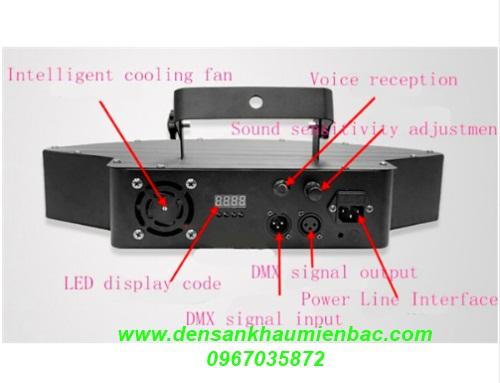 den-led-beam-8-mat-3