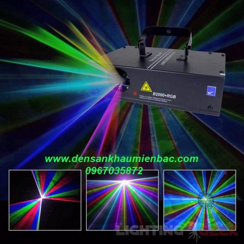 den-laser-b2000-RGB