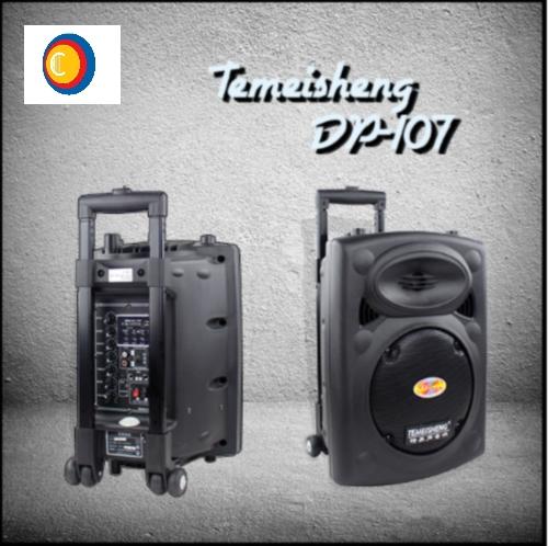 loa-keo-di-dong-ha-noi-dp-107-bass-25-1