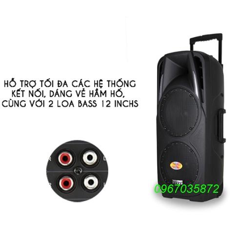 loa-keo-di-dong-ha-noi-temeisheng-a73-3