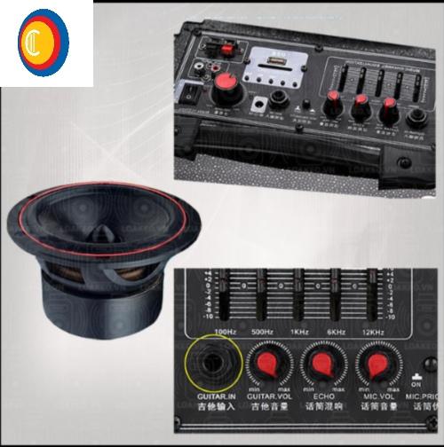 loa-keo-di-dong-tsQ8-bass-20-1