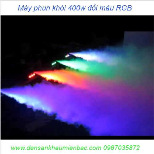 may-phun-khoi-400w-doi-mau-rgb-5