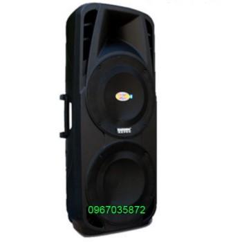 loa-keo-ha-noi-TS-A86
