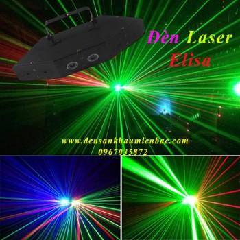 den-laser-6-mat-elisa-6