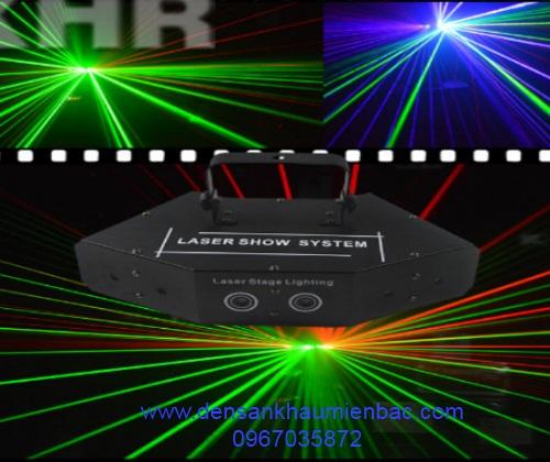 den-laser-san-khau-elisa-6-mat