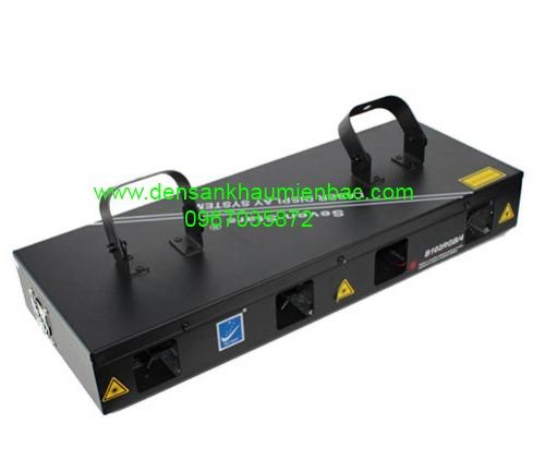 den-laser-4-cua-4-mau-rgbp-3