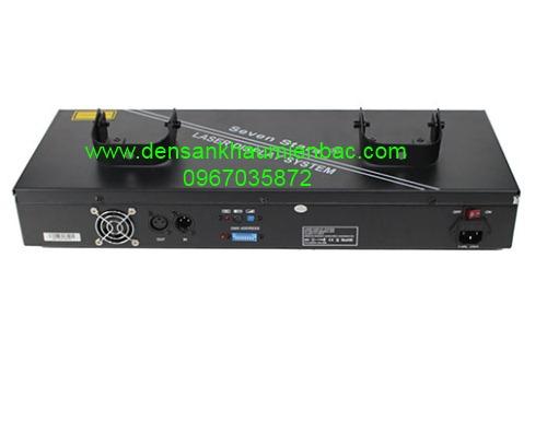 den-laser-4-cua-4-mau-rgbp-5