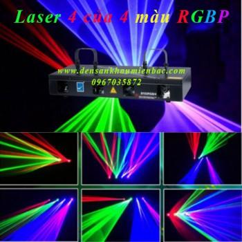 den-laser-4-cua-4-mau-rgbp-9
