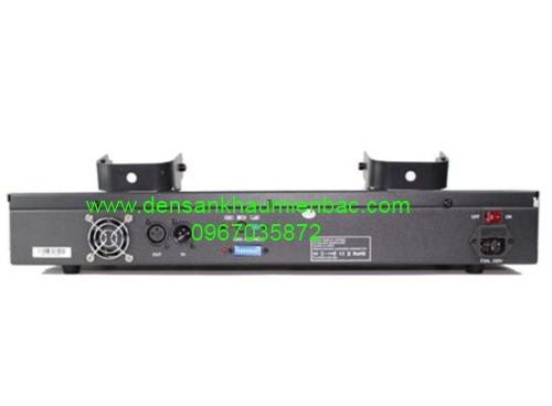 den-laser-4-cua-4mau-rgbp-6