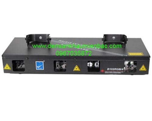 den-laser-4-mau-4-cua-RGBP-4