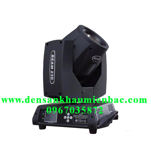 Đèn moving beam 230w