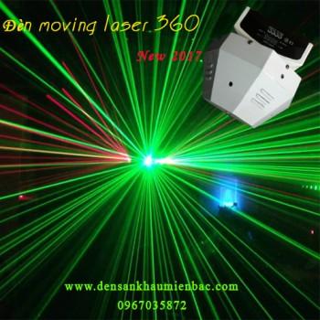 den-moving-laser-360