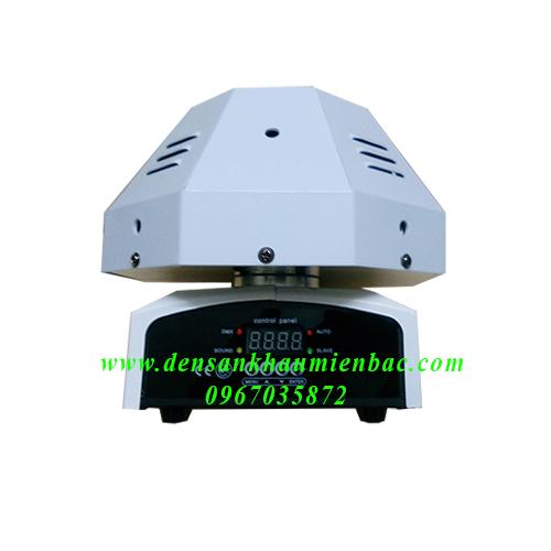den-moving-laser-360-5