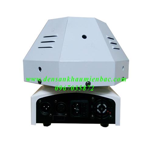 den-moving-laser-360-6
