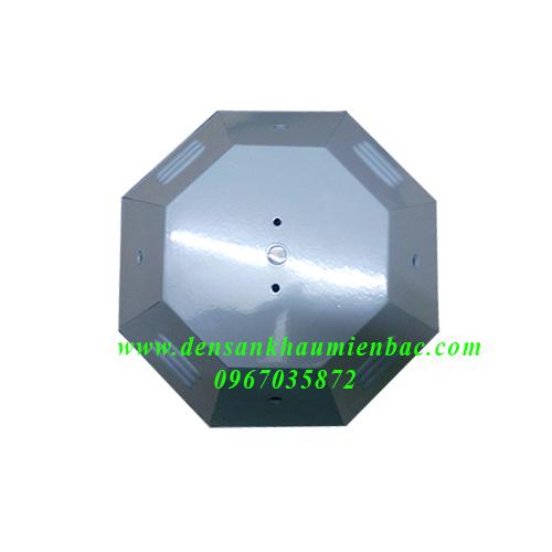 den-moving-laser-360-7