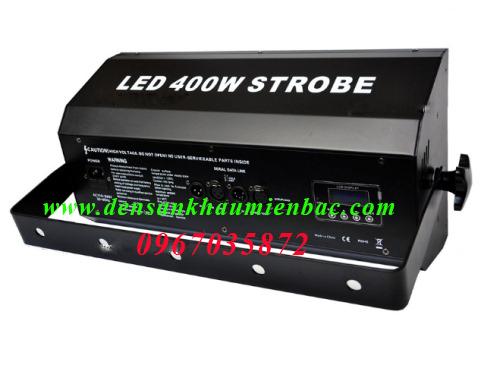 den-chop-led-400w-1