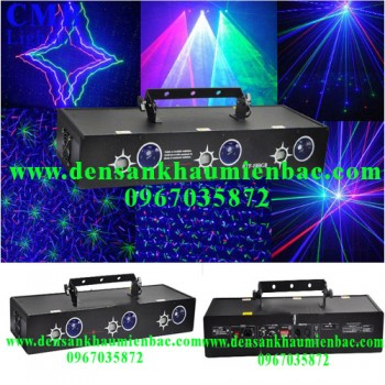 den-laser-6-cua-3-mau-2-kieu-quet