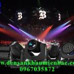 Đèn sân khấu Kiên Giang