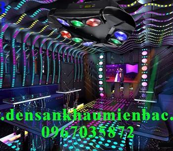 lap-dat-den-phong-hat-karaoke-4