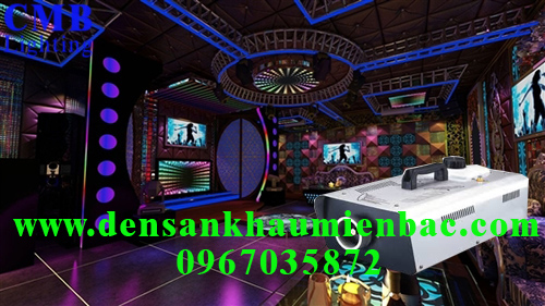lap-dat-den-phong-hat-karaoke-5
