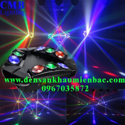 moving-tam-giac-9-mat-1