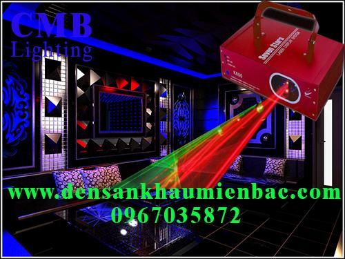 den-phong-hat-karaoke-bac-ninh-2