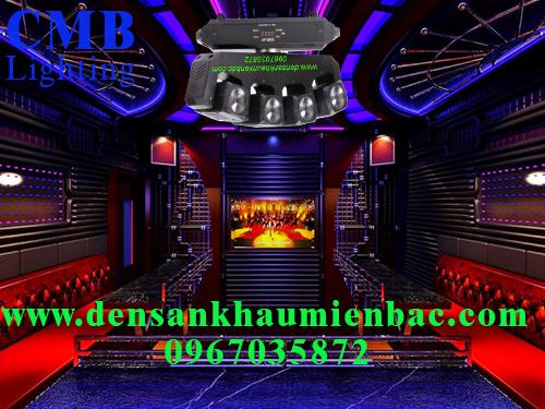 den-phong-hat-karaoke-bac-ninh