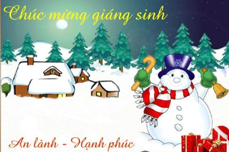 Máy phun tuyết, dung dịch phun tuyết