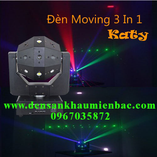 den-moving-katy-3-trong-1