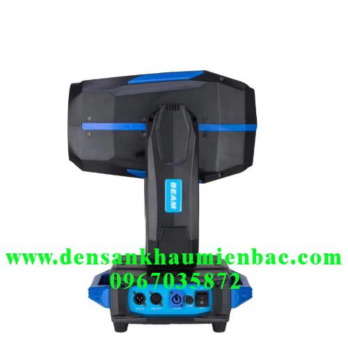 den-moving-beam-260w