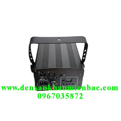 den-laser 3d-pharama