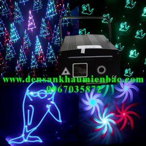 den-laser-3d-pharama