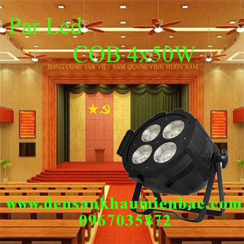 den-par-led-cob-4x50w-vang-am