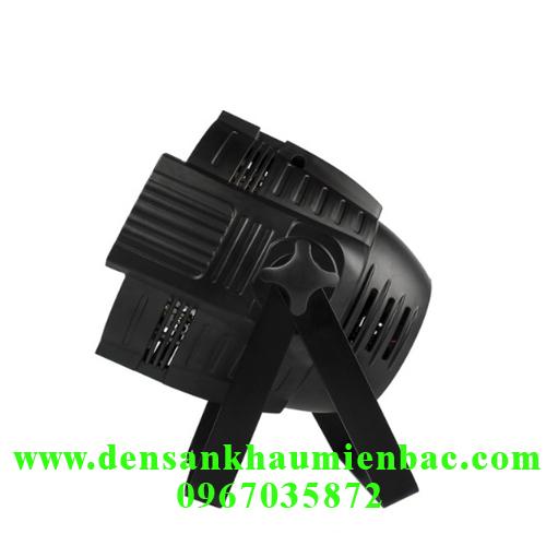 den-par-led-cob-4x50w