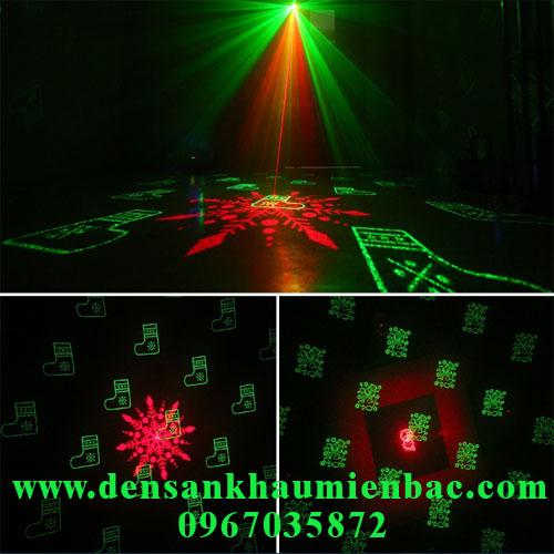 den-laser-mini-carib-chieu-hinh